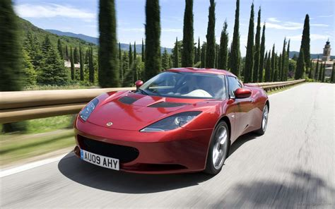 lotus car wallpaper hd 2010 lotus evora hd wallpapers hd car wallpapers