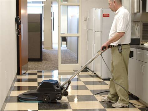 Floor Buffing Service by Floor Stripping Waxing Tile Buffing Vct Dryserv