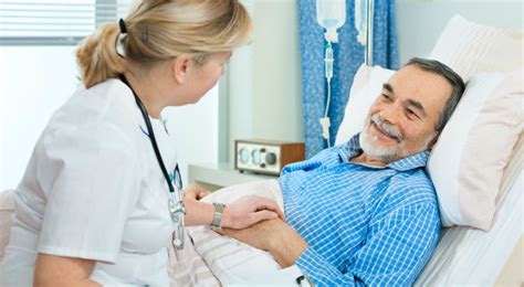 what is comfort care in a hospital hosptials need to focus on patient comfort during hospital