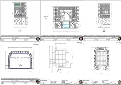 design plan wci