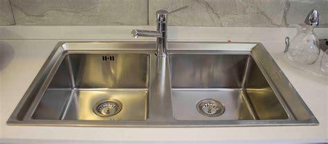 veneta vasche veneta vasche vasche e piatti doccia le vasche with