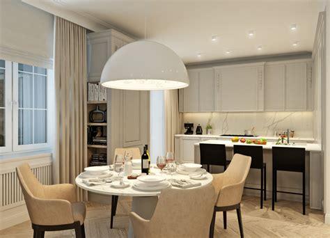 castagna cucine valdagno castagna cucine artiginali su misura in stile classico e