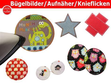 Patch Aufnäher Selber Machen by B 252 Gelbilder Aufn 228 Her Knieflicken Anleitung Schablonen