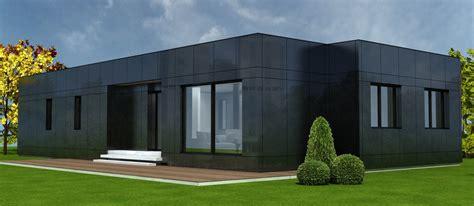 casas modulares precio cubriahome precio casas modulares galicia precio casas