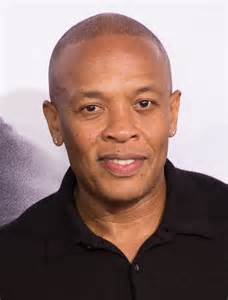 Dr Dre Dr Dre Picture 41 World Premiere Of Universal Pictures