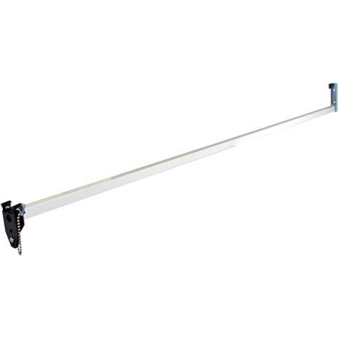 ultra hardware sliding patio white ultra 44905 u white sliding door bar locks walmart