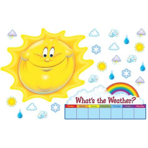 imagenes de weather en ingles clima en ingl 233 s como aprender ingl 233 s bien