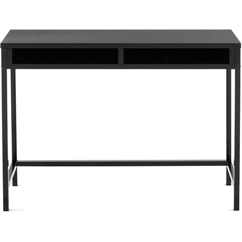 36 inch length desk desk 36 inches wide best home design 2018