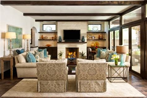 living room furniture layout ideas with fireplace fiorito interior design catch your balance symmetry vs