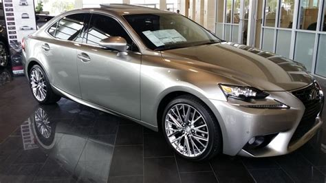 lexus atomic silver paint code silver lining metallic vs atomic silver clublexus