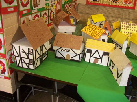 Sepatu Vans Lung how to make a house using cereal boxes images how to