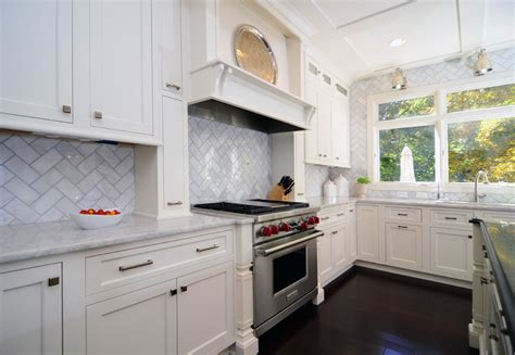 shiloh kitchen cabinets shiloh kitchen cabinets shiloh silas cabinets startling