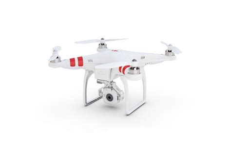 Drone Dji Phantom Fc40 17 best images about dji phantom fc40 on hd