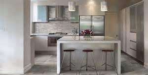 glasplatten küche arctar k 252 che fliesenspiegel wei 223