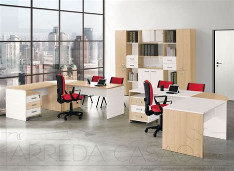 libreria ufficio offerte libreria ufficio offerte per designs mobili giroffice