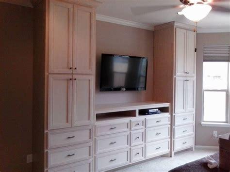 ideas  bedroom wall units  pinterest white entertainment unit media wall unit