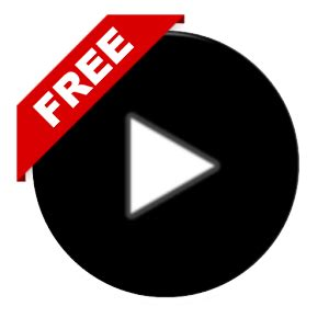 max player apk free max player hd player free apk for android android and apps apk