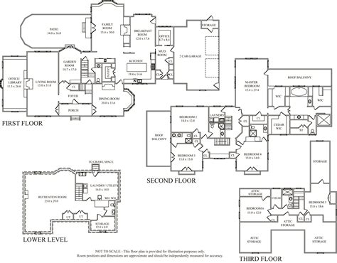 at prospect floor plans 28 images 77 prospect floor