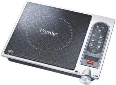 prestige pic 7 0 induction cooktop prestige pic 7 0 induction cooktop reviews and ratings