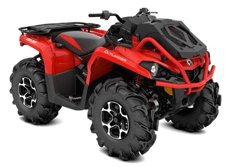 side by side atv | autos post