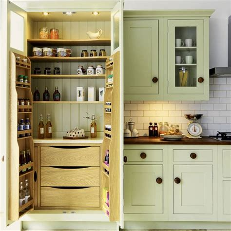 kitchen storage solutions spacious kitchen storage storage solutions housetohome