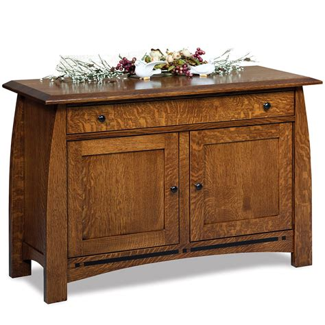 Sofa Table Cabinet by Sofa Table Cabinet Amish Wooden Console Table Storage Cabinet Chest Boulder Creek