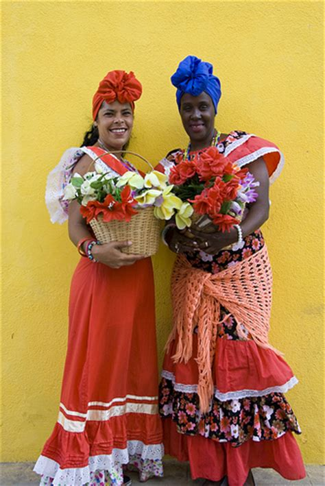 Cuba Dress traditional dresses models photos traditional cuban dress