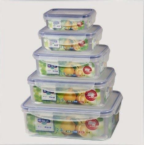 plastic containers for food storage food plastic storage containers food storage