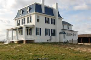 1900 second empire house for sale in md hooked on houses