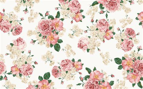 1920x1200px floral 697 73 kb 235162