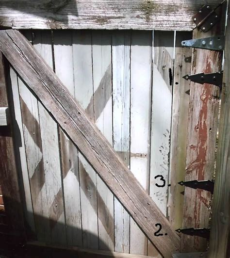 self closing gate spring lowes loaded gate hinges three and counting springs