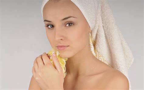 how often should i wash my how often should i wash my south miami dermatology