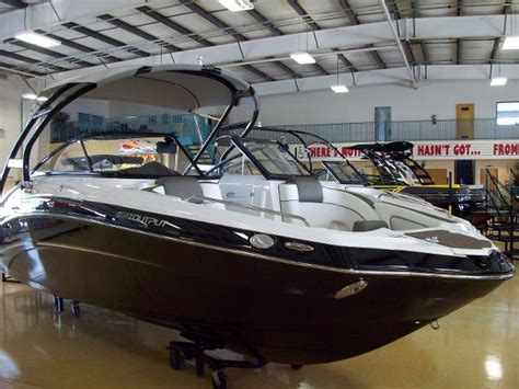 yamaha boats bakersfield 1990 yamaha 242 limited s boats for sale in bakersfield