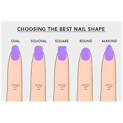 how to make nail beds longer 12 tips and tricks to growing longer stronger nails