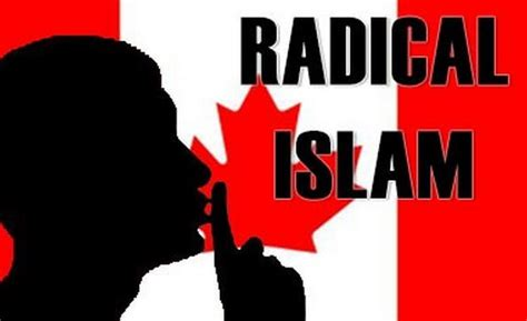 the danger of political islam to canada with a warning to america books canada home to islamic radicals never again canada