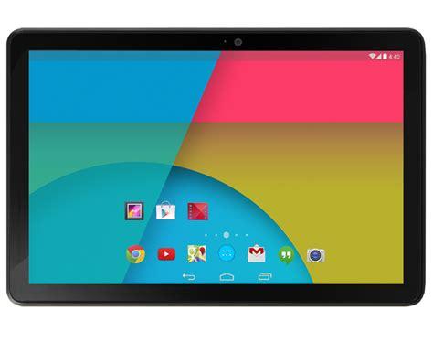 Hp Nexus 10 samsung nexus 10 tablet review xcitefun net
