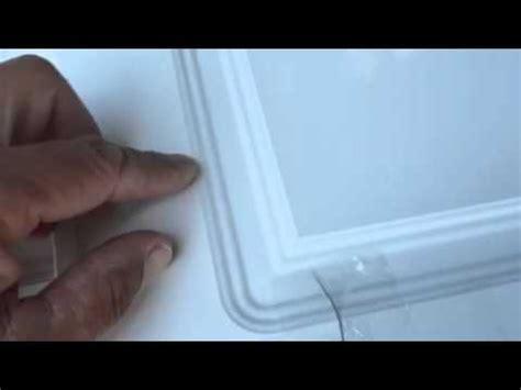 thermofoil cabinet doors repair repair thermofoil cabinet doors