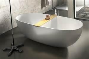 20 small bathtubs modern design house design
