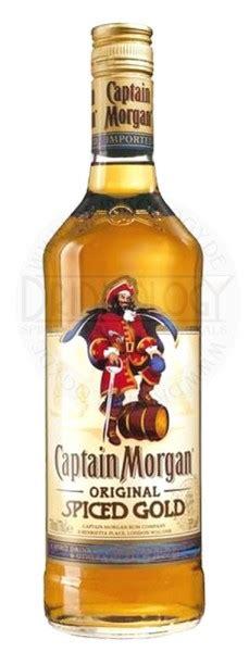captain gold rum captain spiced gold kaufen rum shop