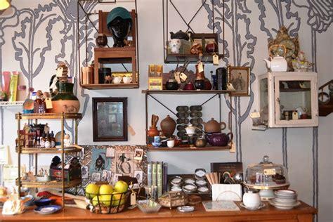 the random tea room arts and crafts store philadelphia