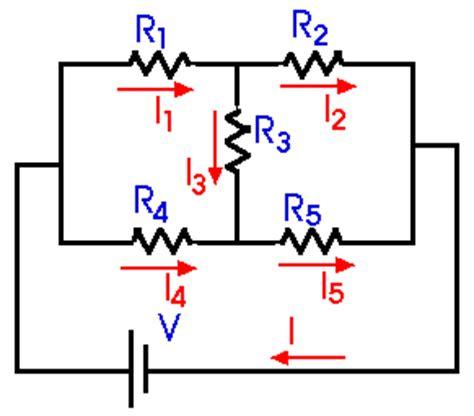 resistors kirchhoff s 9 dc circuits ap physics 1