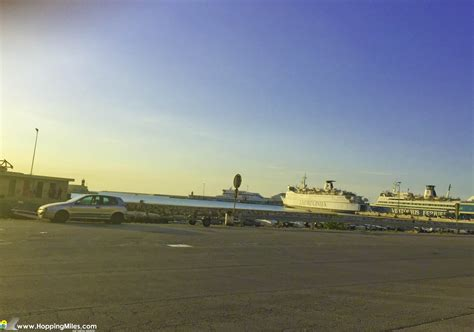ferry dubrovnik to hvar timetable jadrolinija ferry review journey from bari italy to