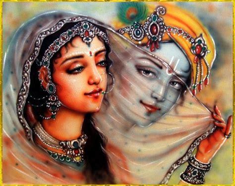 radha krishna most beautiful hd wallpaper images for good morning shri radha krishna beautiful hd wallpapers collection s
