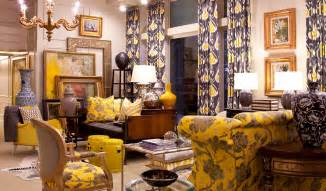 Best Home Decor Stores by Decorating House Accessories Stores Home Decor Dallas