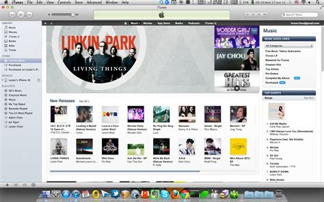 apple launches itunes store in singapore 171