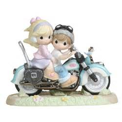 Motorcycle cake toppers two wheel weddings
