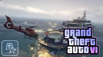 gta  release date   delayed    added feature neurogadget