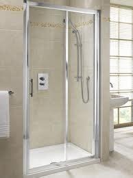 Exhaust Fan Kaca 8 Inch shower door handle