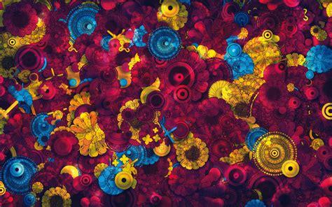 My Dekaron Wallpapers Desktop Background psychedelic desktop wallpapers wallpaper cave