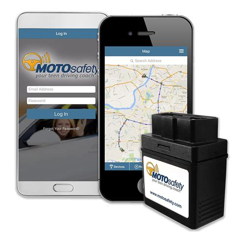 best gps vehicle tracker the best gps vehicle trackers safewise